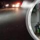 Accidente de tránsito se registró en las últimas horas en la vía Ciénega de Oro – Cereté