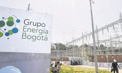 Acuerdo con Enel será presentado en Asamblea General de Accionistas del GEB | Infraestructura | Economía