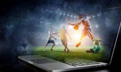 Apuestas en línea en Colombia: qué se espera de Copa América y Eurocopa | Finanzas | Economía