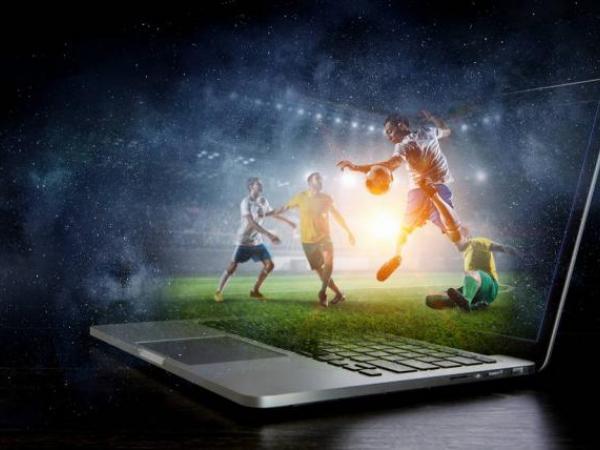 Apuestas en línea en Colombia: qué se espera de Copa América y Eurocopa   Finanzas   Economía