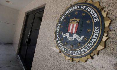 El FBI infiltró Anom