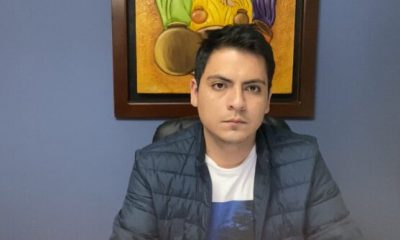 Asamblea Departamental sesionará en Sandoná