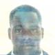 Cadáver fue hallado en vía que conduce al Aeropuerto de Buenaventura y al corregimiento de Zacarías río Dagua – Noticias Al Punto Buenaventura
