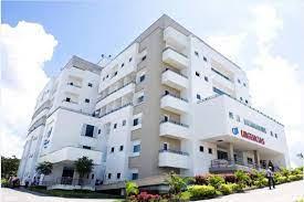 Clínica Santa Sofía en Buenaventura, se declara en emergencia hospitalaria – Noticias Al Punto Buenaventura