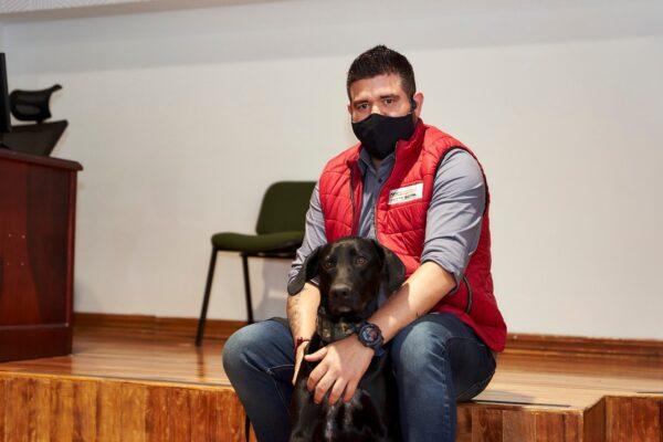 Concejo de Pereira aprobó proyecto para el bienestar animal