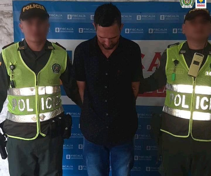 Condenado a más de 20 años de prisión un hombre responsable del feminicidio tentado en contra de su compañera sentimental