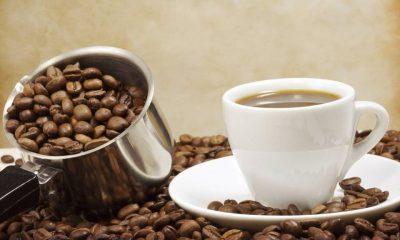 Cualquier tipo de café puede proteger a tu hígado