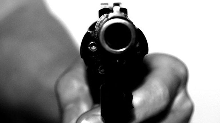 Dos policías y una indígena murieron en ataque de las disidencias de las Farc en el Cauca