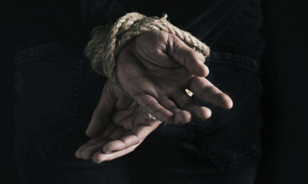 En Venezuela estaría secuestrado el coronel boyacense Pedro Pérez