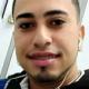 En medio de un hurto hombres asesinan a un joven en el barrio Bellavista de Buenaventura – Noticias Al Punto Buenaventura