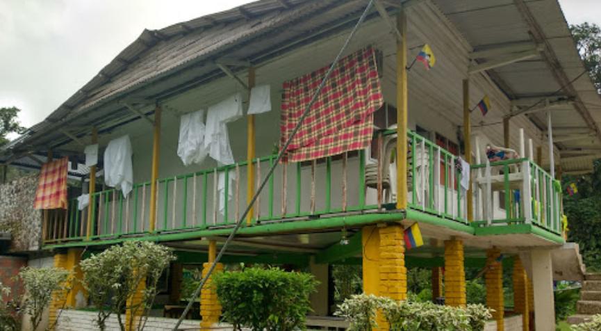 Envían pruebas de supervivencia de los tres secuestrados en Sabaletas, Buenaventura
