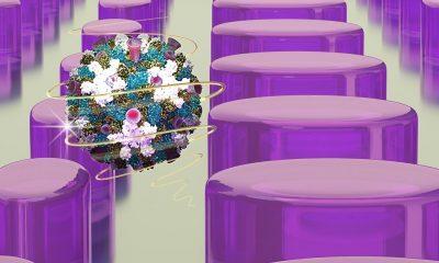 Expertos crean biosensor óptico capaz de detectar el cáncer