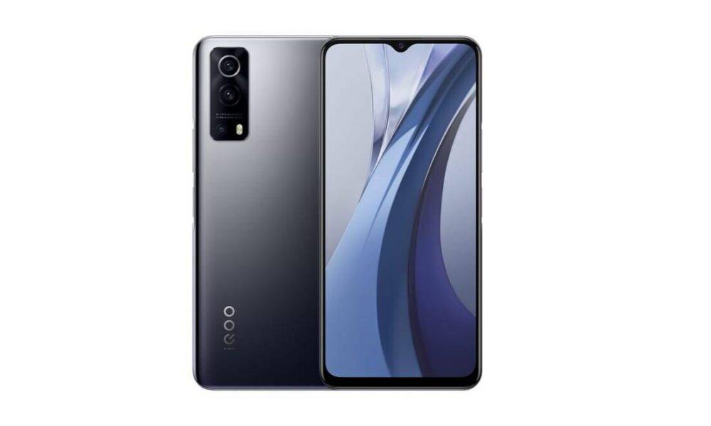 iQoo Z3, iQoo Z3 launch, iQoo Z3 India launch, iQoo Z3 price, iQoo Z3 specs, iQoo Z3 features, iQoo Z3 Indian variant,