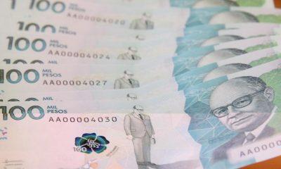 Guajira, San Andrés y Cesar, donde más se desplomó la economía en 2020 | Economía