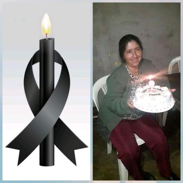 Hallaron sin vida a Rosario, la mujer que iba rumbo a Pasto pero que no abordó el transporte