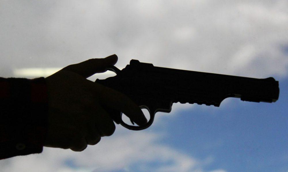 Hombres armados nuevamente generan temor en Chalán, Sucre