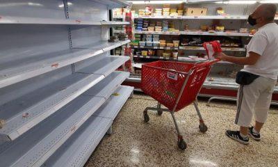 Inflación a mayo ya superó la meta para el 2021: qué efectos tiene | Finanzas | Economía