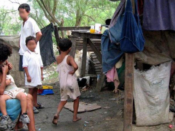 Ingreso Solidario: partes del país donde más y menos se ha entregado | Finanzas | Economía
