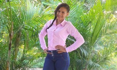La falta de plata y amor acabó con Emelyn En Arauca