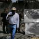 Lo que se sabe sobre los restos humanos encontrados en canal de aguas residuales en el oriente de Cali