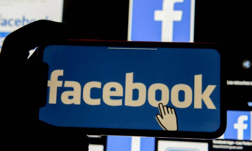 facebook, facebook news, facebook update, facebook features, facebook community, facebook admin tools, facebook admin, facebook group, facebook admin control