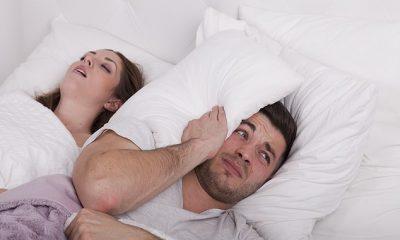 Si está atrapado en un matrimonio insatisfactorio, una nueva investigación alarmante de Israel sugiere que debería divorciarse o arriesgarse a ser condenado a una muerte prematura.  Imagen de archivo