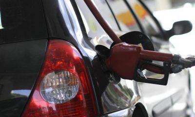 Nueva norma permite más azufre en combustibles en el país | Infraestructura | Economía