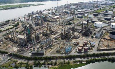 Prooducción de petróleo en Colombia caería en el 2021 | Finanzas | Economía