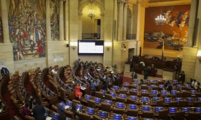 Proyectos de ley aprobados en el Congreso que han sido criticados | Gobierno | Economía