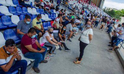 Reapertura en Colombia: por qué abrir en pleno pico de contagios de covid | Gobierno | Economía