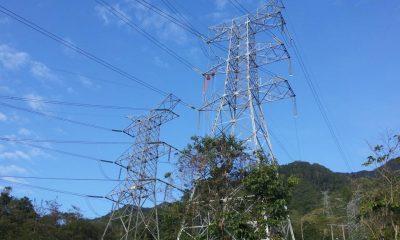 Reglamentan trasporte de energía a la red eléctrica nacional | Gobierno | Economía