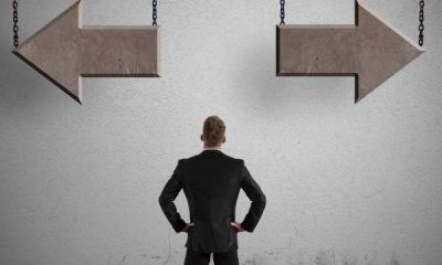 Regreso a la oficina: pulso entre lo presencial y los virutal | Empleo | Economía