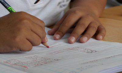 Retorno a la presencialidad en las Instituciones Educativas Oficiales de Cali