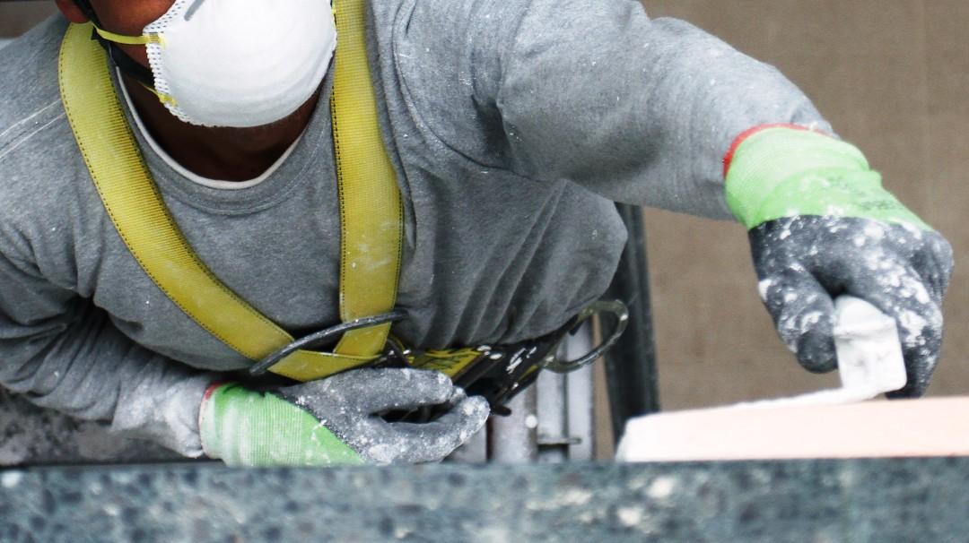 Se disparó el numero de el número de accidentes laborales en Boyacá