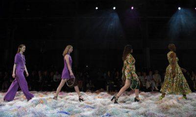 Sector de la moda y su importancia a las economías de Clombia y el mundo | Finanzas | Economía