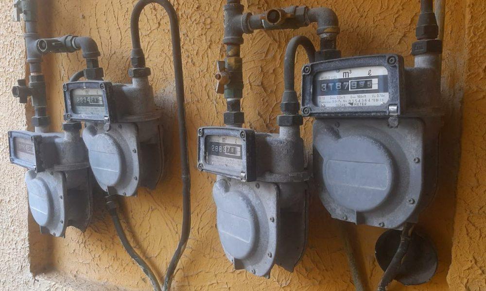 Surtigas inicia plan piloto para instalar medidores prepago en Cartagena