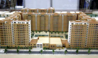 Vivienda | Informe Inmobiliario, empresa colombiana | Infraestructura | Economía