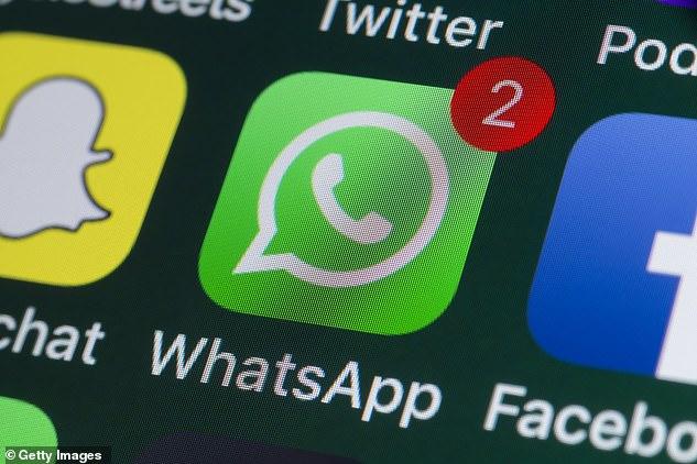 WhatsApp es conocido principalmente por su aplicación móvil, a pesar de que se lanzó para escritorio en 2015.