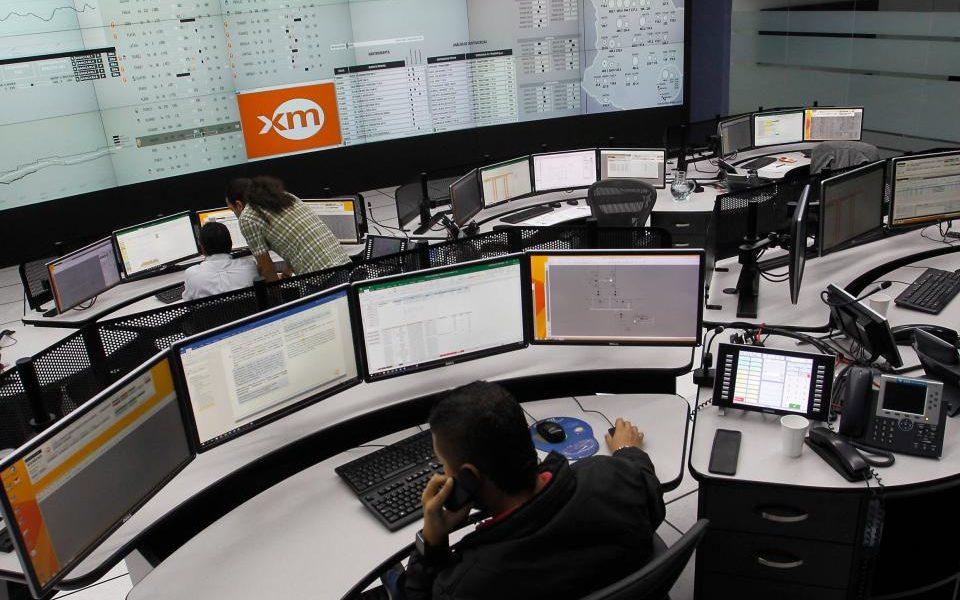 XM será administrador de tercera subasta de energías renovables | Infraestructura | Economía