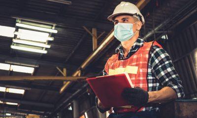 app chilena que planifica tareas y previene los incidentes laborales