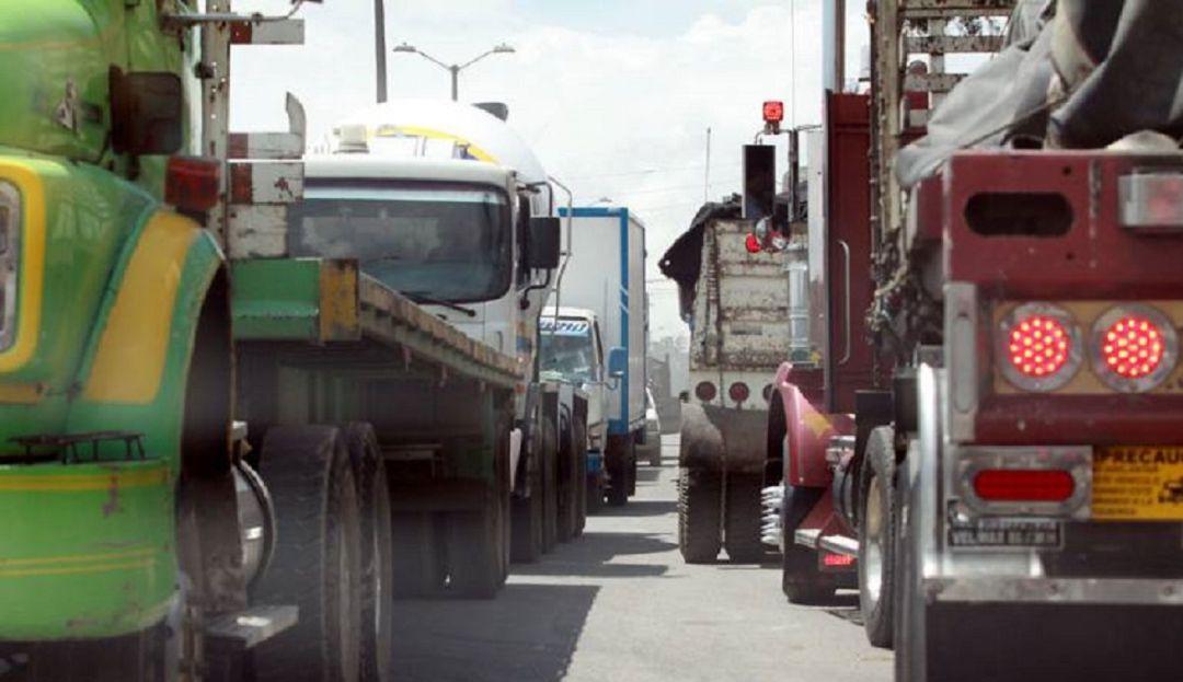 Importador hace un llamado a que se rebajen los costos en el Puerto de Buenaventura