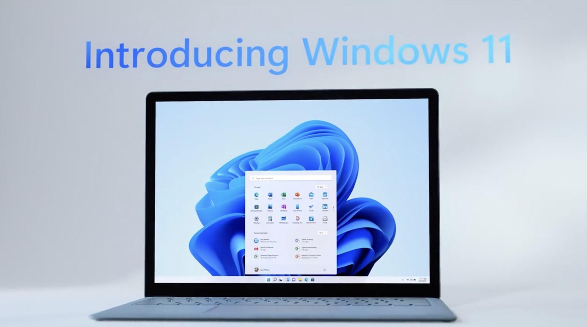 este es el futuro de Microsoft
