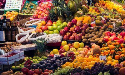 la dieta mediterránea disminuye el riesgo