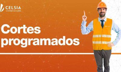 ¡Hola Buenaventura! Trabajamos para fortalecer la red eléctrica