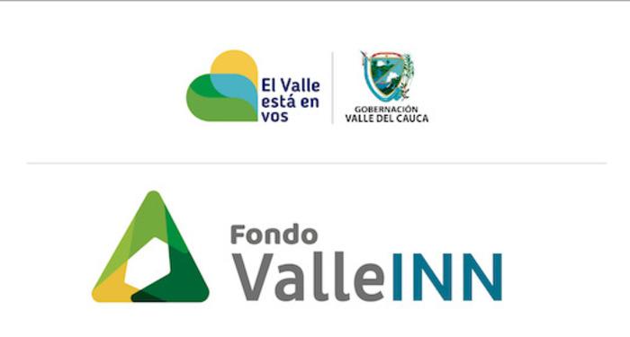 Hasta el 15 de julio amplían plazo de inscripción al fondo de reactivación económica Valle INN