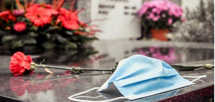 53 Nuevos casos de covid-19 en el departamento de Arauca y 4 fallecidos