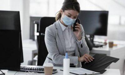 A mujeres con trabajo estable se les aumentaron cargas domésticas en pandemia | Empleo | Economía