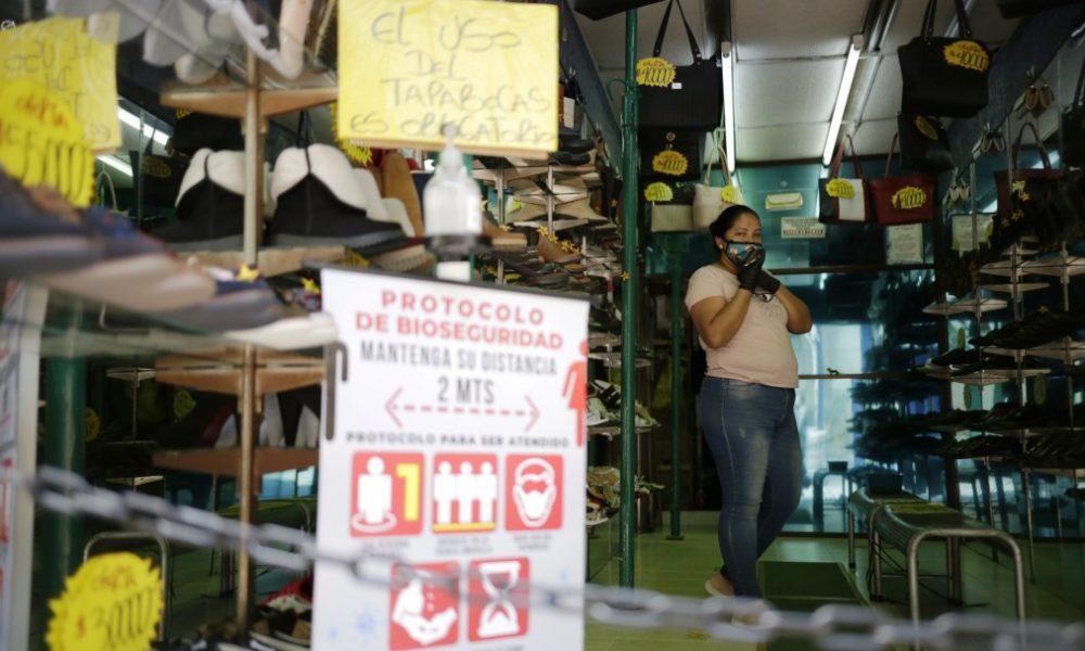 Alcaldía de Cartagena rechaza posición del Consejo Gremial