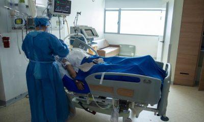 Alcaldía pidió a la Gobernación de Antioquia levantar la alerta roja hospitalaria - Noticias de Colombia
