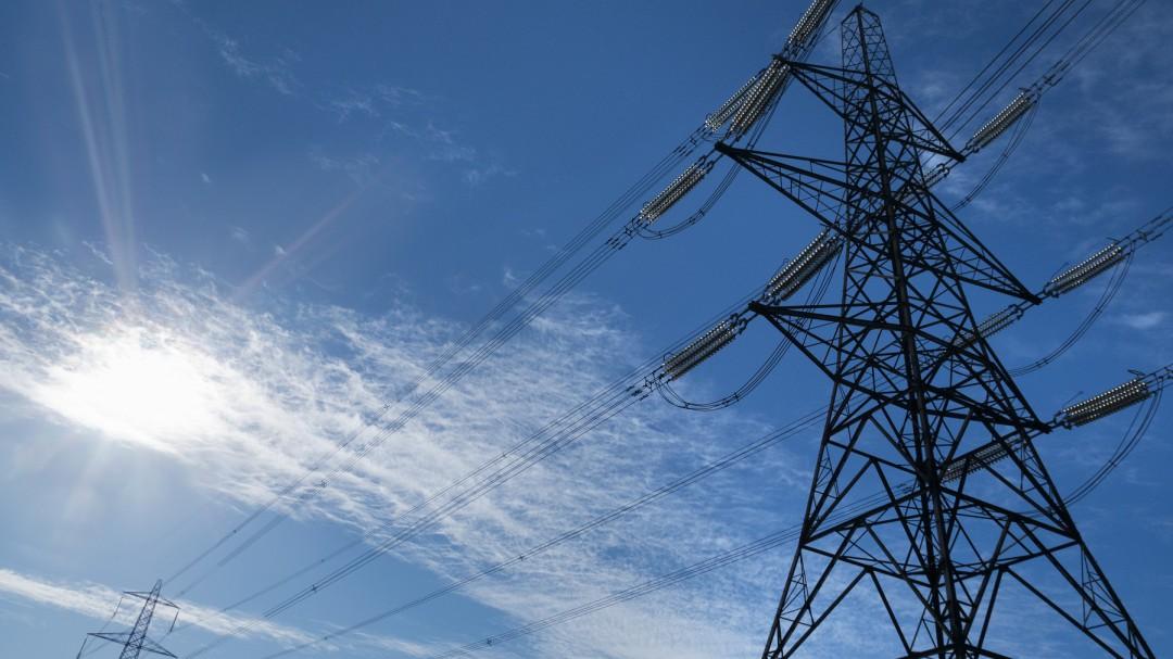 Antes del 20 de julio Cubará y Arauca reestablecerá el servicio de energía